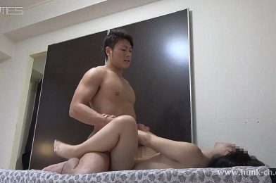 OGV148