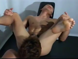 Gay Japanese Muscle 3